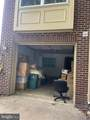 118 Swarthmore Avenue - Photo 5