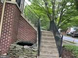 118 Swarthmore Avenue - Photo 6