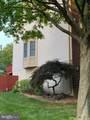 118 Swarthmore Avenue - Photo 7