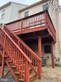118 Swarthmore Avenue - Photo 9