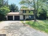 2653 New Carson Drive - Photo 1