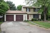 2653 New Carson Drive - Photo 100