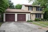 2653 New Carson Drive - Photo 103