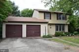 2653 New Carson Drive - Photo 104