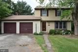 2653 New Carson Drive - Photo 105