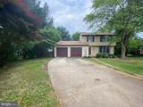 2653 New Carson Drive - Photo 11
