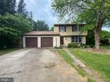 2653 New Carson Drive - Photo 12