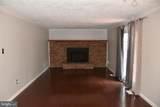 2653 New Carson Drive - Photo 33