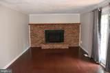 2653 New Carson Drive - Photo 34