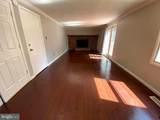 2653 New Carson Drive - Photo 35