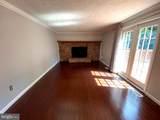 2653 New Carson Drive - Photo 36