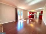2653 New Carson Drive - Photo 39