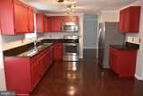 2653 New Carson Drive - Photo 44