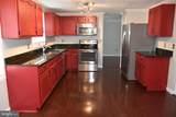 2653 New Carson Drive - Photo 45