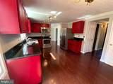 2653 New Carson Drive - Photo 47