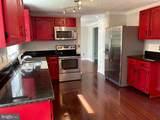 2653 New Carson Drive - Photo 48