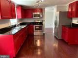 2653 New Carson Drive - Photo 49
