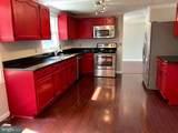 2653 New Carson Drive - Photo 50
