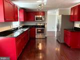 2653 New Carson Drive - Photo 51