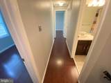 2653 New Carson Drive - Photo 55