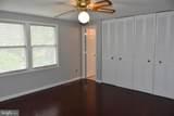 2653 New Carson Drive - Photo 58