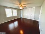 2653 New Carson Drive - Photo 61