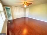 2653 New Carson Drive - Photo 62