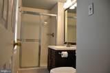2653 New Carson Drive - Photo 65
