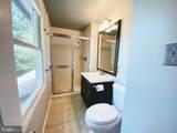 2653 New Carson Drive - Photo 66
