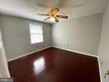 2653 New Carson Drive - Photo 68