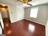 2653 New Carson Drive - Photo 69