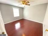2653 New Carson Drive - Photo 70