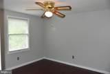 2653 New Carson Drive - Photo 72