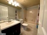 2653 New Carson Drive - Photo 73