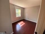 2653 New Carson Drive - Photo 74
