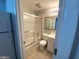 2653 New Carson Drive - Photo 82