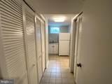 2653 New Carson Drive - Photo 83