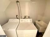 2653 New Carson Drive - Photo 86