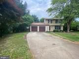 2653 New Carson Drive - Photo 9