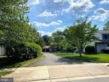 2653 New Carson Drive - Photo 92