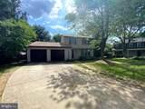 2653 New Carson Drive - Photo 97
