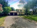 2653 New Carson Drive - Photo 99