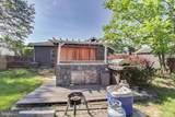 3006 Kirtland Avenue - Photo 28