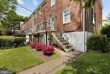 111 Overbrook Road - Photo 37