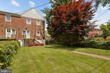 111 Overbrook Road - Photo 39
