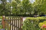111 Overbrook Road - Photo 40