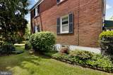111 Overbrook Road - Photo 45