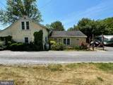 220 Rose Alley - Photo 1