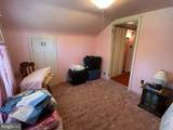 220 Rose Alley - Photo 20