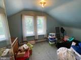 220 Rose Alley - Photo 21